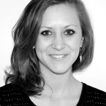 Sabine Holinger