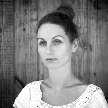Rhea van der Linden