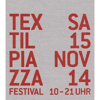 Textilpiazza_Festival_2014